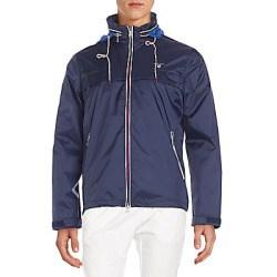 GANT Jackets for Men