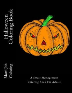 Halloween-Coloring-Book-A-Stress-Management-Coloring-Book-For-Adults-0