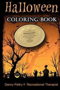 Halloween-Coloring-Book-Approved-for-adults-who-color-for-pleasure-and-stress-relief-0