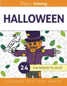 Halloween-Coloring-Book-for-Grown-Ups-0