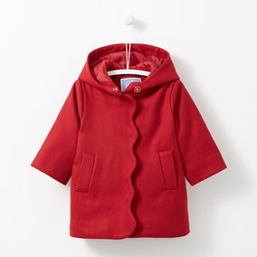 Jacadi Outerwear for Baby & Kids