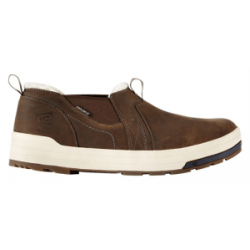 Keens Shoes on Sale