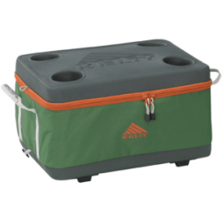 24% Off Kelty Folding Cooler, Large