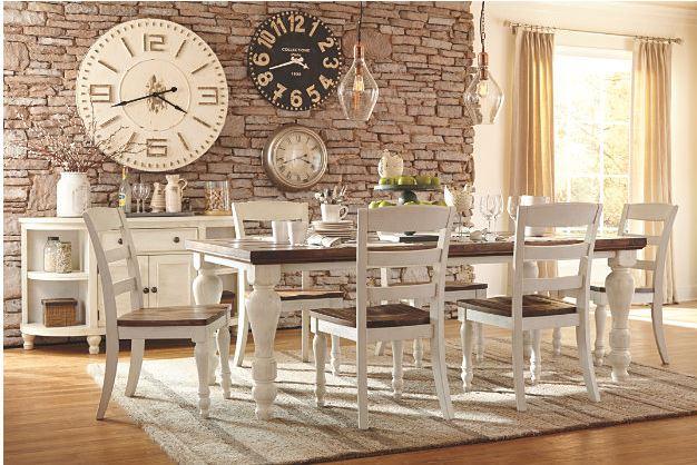 marsilona-dining-room-table
