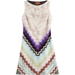 Missoni Dresses on Sale