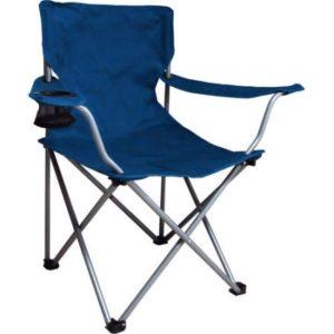 Ozark Folding Chairs
