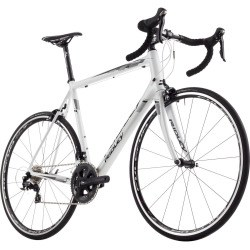 Top Deals on Ridley Bikes