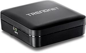 trendnet-wireless-ac-easy-upgrader-tew-820ap