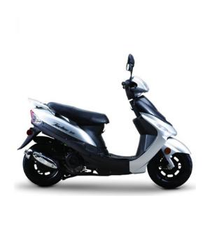 58% off TaoTao Gas Scooter
