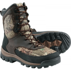 Top Deals on Hunting Boots