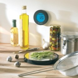 Top Deals on Kitchen Food Scales