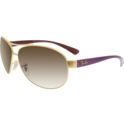 Top Deals on Raybans