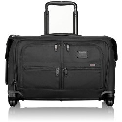 Top Deals on Tumi Carry Ons