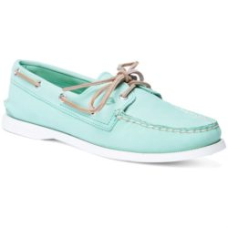Sperry for Women