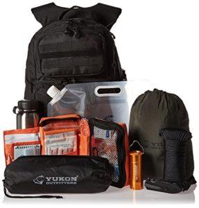 alpha-survival-kit