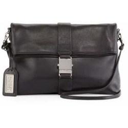 Black Cross Body Bags