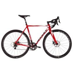 Cyclocross Bikes On Sale