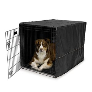 Tuck your Furry Friend under these Great Kennel Covers for 25% off!!