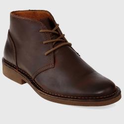 Dockers Boots for Men