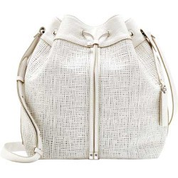 Drawstring Handbags on Sale