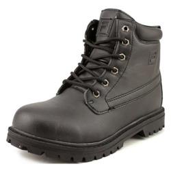 Fila Boots for Men