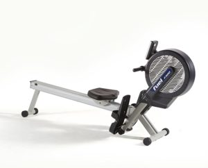 Fuel Fitness Rower