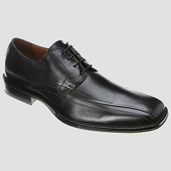 Johnston Murphy Shoes for Men