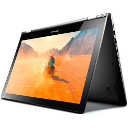 Lenovo Flex Laptops