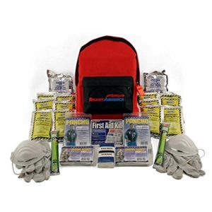 Ready-America-70280-Emergency-Kit-2-Person-3-Day-Backpack-0
