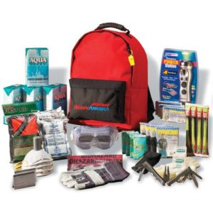 Ready-America-70385-Deluxe-Emergency-Kit-4-Person-Backpack-0