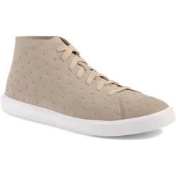 Steve Madden Shoes for Men