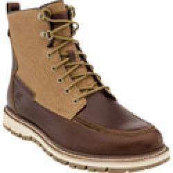 Timberland Sale – Shoes, Watches, Luggage & Accessories