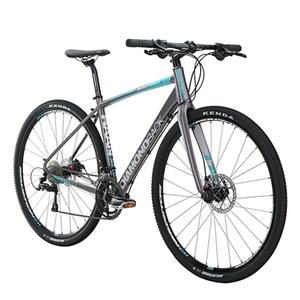 Top Deals on Diamondback Bikes