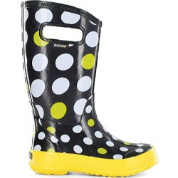 Top Deals on Rainboots