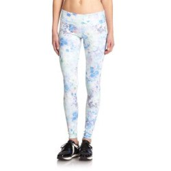 Top Deals on Yoga Pants