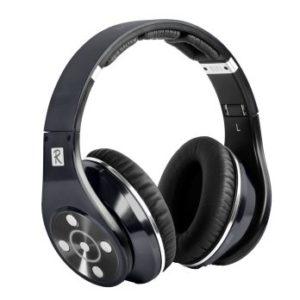 Bluedio R+ Legend Deep Bass Bluetooth Wireless Headphones