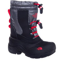 Boys Winter Boots on Sale