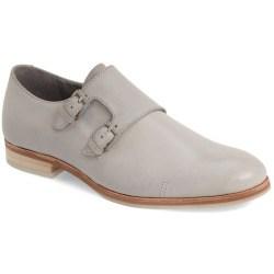 Calvin Klein Shoes for Men