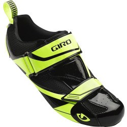 Top Deals on Cycling Shoes