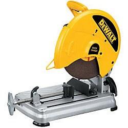 DEWALT Tools on Sale