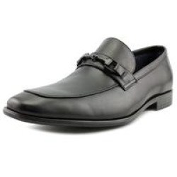 GORDON RUSH SHOES – MEN