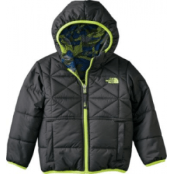 North Face Jackets for Kids