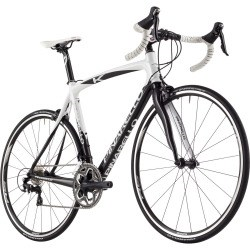 Top Deals on Pinarello Bikes