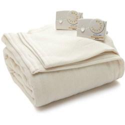 Top Deals on Blankets