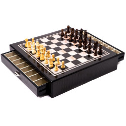 Top Deals on Chess Sets