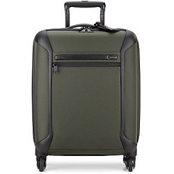 Top Deals on Tumi Suitcases