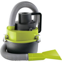 Top Deals on Wet/Dry Vacuums