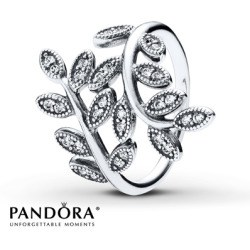 Top Deals on Pandora Jewelry