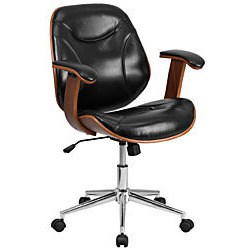 Top Deals on Office Chairs