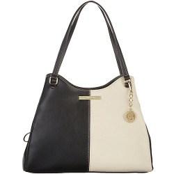 Anne Klein Handbags